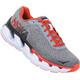 Hoka One One Elevon Running Shoes Women lunar rock/black